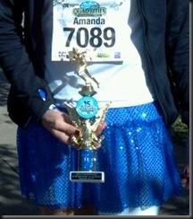 QuadCities_2012 trophy