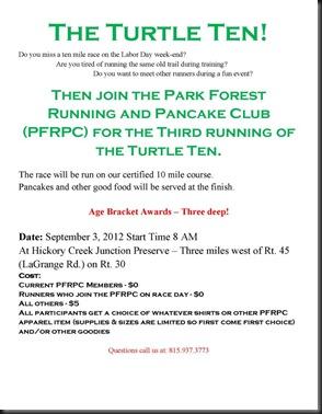 Turtle 10_2012 flyer