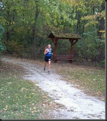 Aby_Running_out of woods_10-2-12