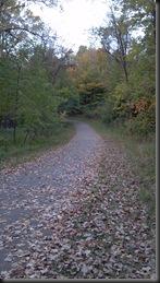 Hickory Creek2_10-1-12