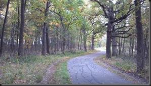 Hickory Creek3_10-1-12