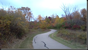 Hickory Creek4_10-1-12