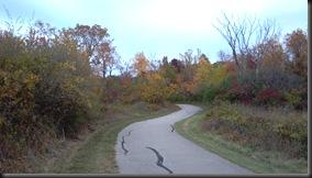 Hickory Creek4_10-1-12