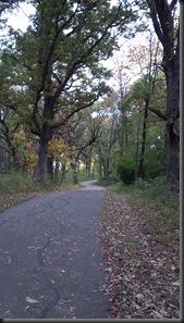 Hickory Creek_10-1-12