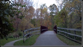 Hickory Creek_bridge_10-1-12