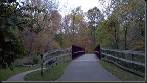Hickory Creek_bridge_10-1-12