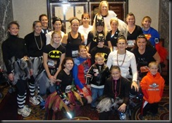 Monster Dash_2012_group