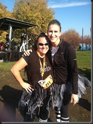Monster Dash_2012_Jess & Me
