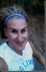 Yankee Woods_me blur_10-16-12