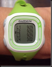Garmin_green_splits