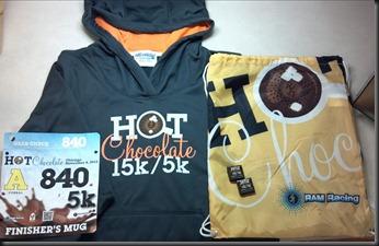 Hot Choc_2012 swag