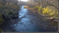 Kankakee River State Pk5_11-11-12