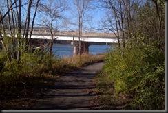 Kankakee River State Pk_big bridge_11-11-12