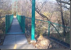 Kankakee River State Pk_green bridge_11-11-12