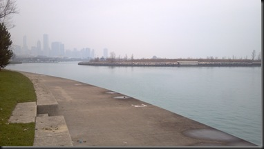 Lakefront_11-20-12