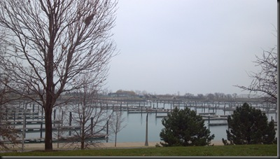 Lakefront_harbor_11-20-12