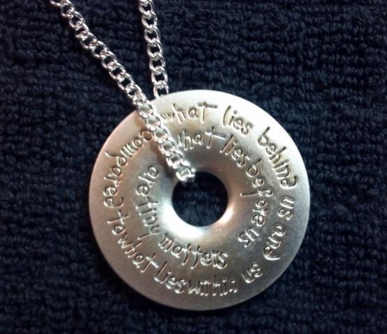 inspirational jewelry winners tootallfritz