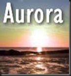 aurora-ebook