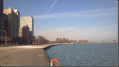 Chicago Lake Front_north beach boathouse_12-14-12