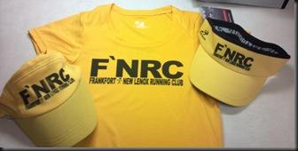 FNRC_shirt hat visor