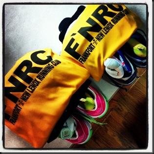 FNRC_shirts