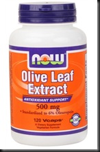 olive_leaf_extract