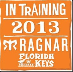 Ragnar FL Keys_ in training