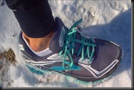 Brooks Ravenna 3_snow
