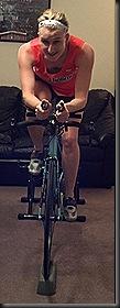 me_bike_1-29-13