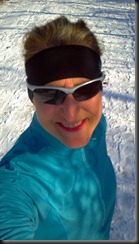 me_snowy run_1-26-13