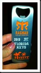 Ragnar Keys_medal-bottle opener