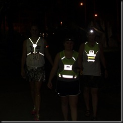 Ragnar Keys _reflective gear