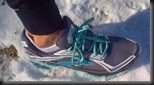 brooks ravenna3_snow