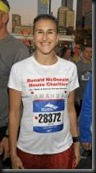 chicago marathon_2011