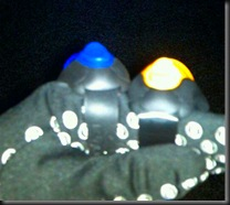 KnuckleLights_on hand