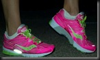 Saucony  Guide 6_pink