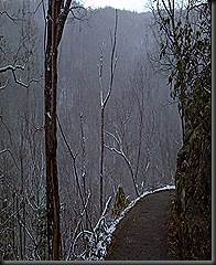 Smoky Mtns__snow_2013