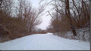 Snow OPT2_2-2-13