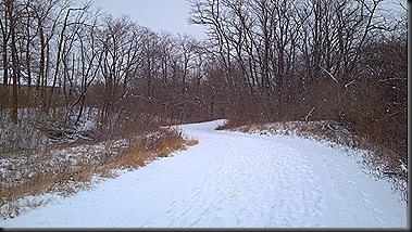 Snow OPT_2-2-13