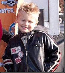 Monster Dash_2012_Michael PhotoBomber