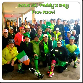 RFK St Paddys Run 2013 _group