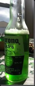 Green Corona