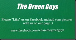 Green Guys_card