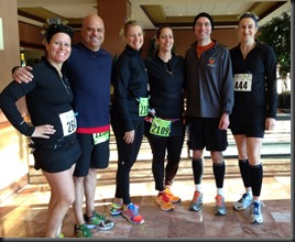 Lansing Marathon_ group