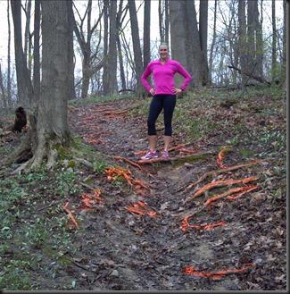 me_bixler trail_3-31-12