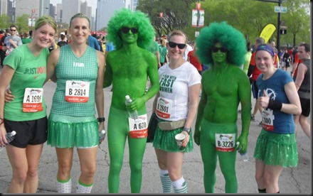Nicole-Me- Green Men_Maggie_Kelly