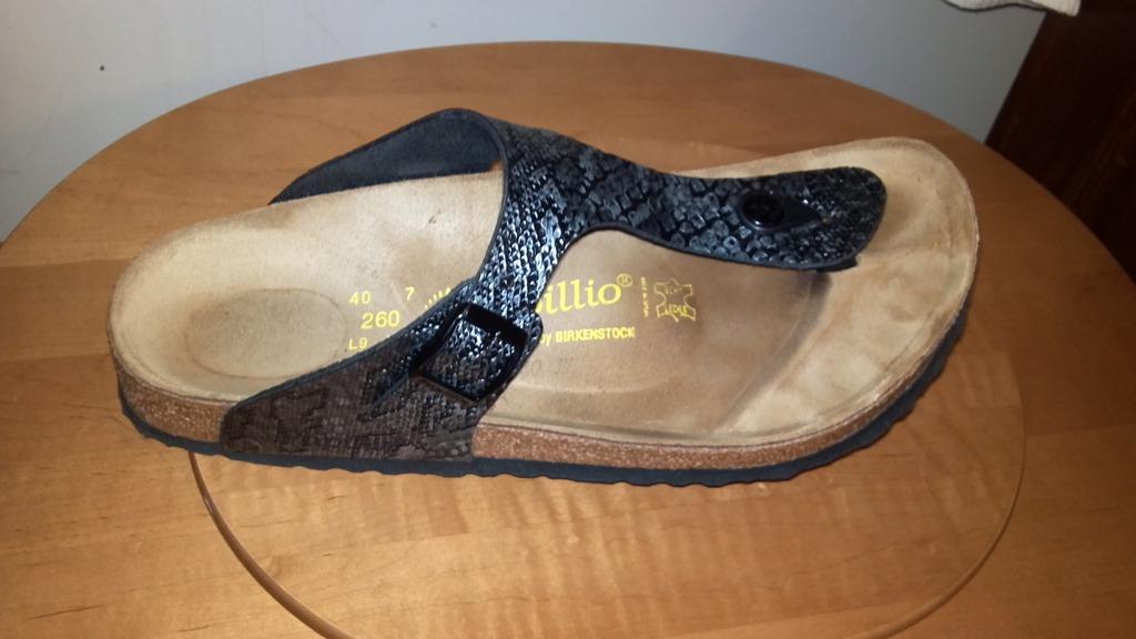 Cute Summer Sandals For Plantar Fasciitis Support
