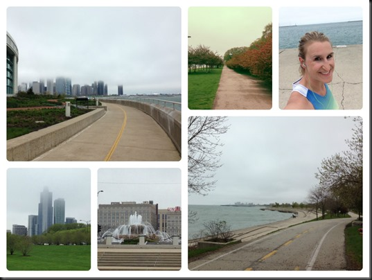 Lakefront_5-10-13_collage