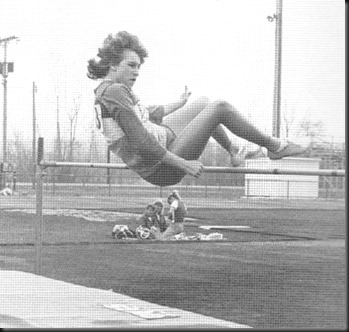 me_high jumping_freshman_1989