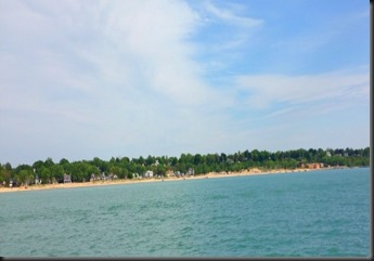 St Joe_beach